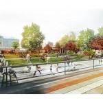 espaces-publics-bussy-st-georges01