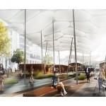 espaces-publics-bussy-st-georges02