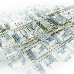 espaces-publics-bussy-st-georges04