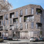19-viviendas-valencia01